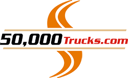 50,000 Trucks. New and Used Trucks Trailers for Sale